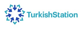 Turkish Station logo